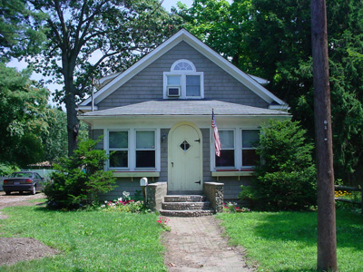 Photo: 15 Pitt Street, Patchogue