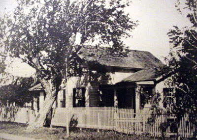Photo: 331 Beaver Dam Road, Brookhaven, before 1913