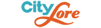 citylore-logo