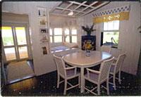 Photo: Reilly House Interior