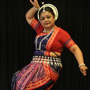Photo: Mala Desai