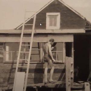 Photo: Jankoski Bay House